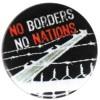 Geen grenzen, geen naties.