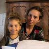 Ardita en Nerona Ramadani.