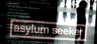 """Asylum seeker"""