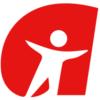 Logo van Aufstehen