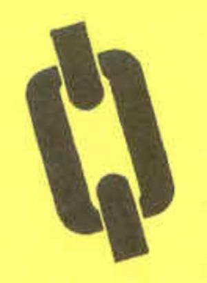 Logo van de Bijstandsbond.