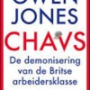 Cover van de Nederlandstalige versie van het boek.
