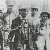 Dersim (1937/1938).
