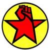 Logo van Dev Yol.