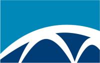 Logo van het Europees kwalificatiekader (EKK).