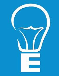 Logo van de prijsvraag.