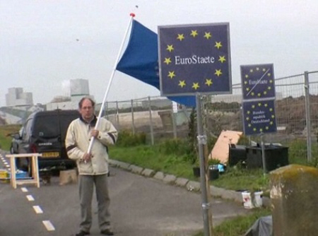 Eurostaete.