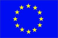 Bruikbare uitspraak van Europees comité.