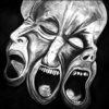 Spook van het fascisme