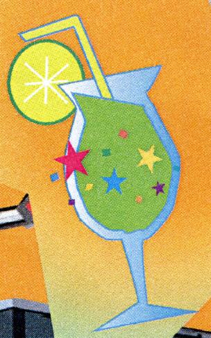 Deel van het affiche van de uitnodiging voor de opening van het nieuwe dwangarbeidcentrum. (Het hele affiche vind je onderaan.)