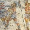 Gladiatoren.