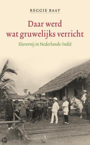 Cover van het boek.