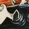 Guernica anno 2018
