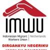 IMWU-logo.