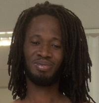 Issa Koulibaly.