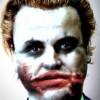 Joker Wilders