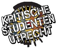 KSU-logo.