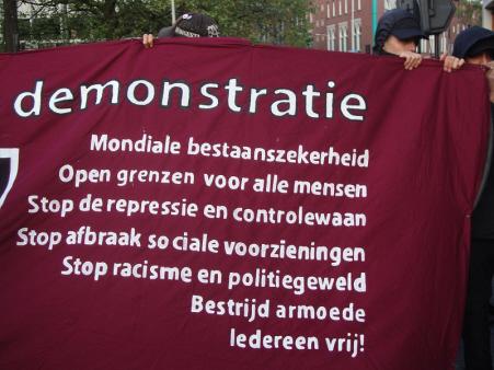 (foto: Ka van Haasteren)
