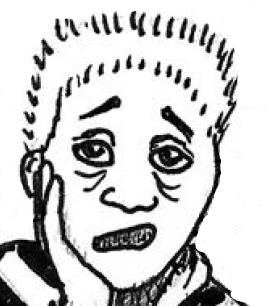 Klik op het plaatje voor de hele cartoon.
