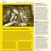 Doorbraak-krant nummer 21 (juni 2013).