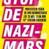 LaatZeNietLopen-poster