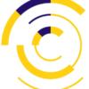 Logo van RadarAdvies.