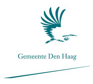 Wil je graag worden gekort op je bijstandsuitkering? Klop dan even aan bij Sociale Zaken van de gemeente Den Haag.