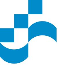 Logo van de gemeente Maassluis.