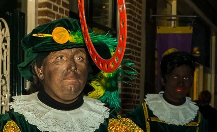 In Meppel ook geen wezenlijke veranderingen (foto: Harderfotografie.nl)