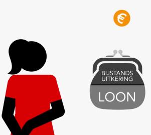 Still uit een animatiefilmpje van de gemeente Amsterdam