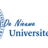Nieuwe Universiteit Leiden.