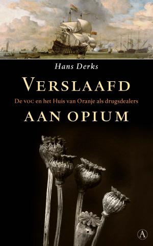 Boek-cover.