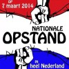 """Nationale opstand"""