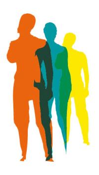Logo van Orionis BV.