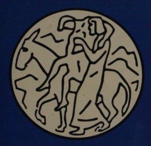 Logo van Pennemes