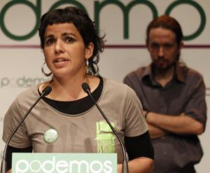 Podemos: van de straat naar de staat?