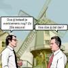 Klik op het plaatje voor de hele strip.