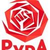 De vuist van de PvdA, altijd gereed om bijstandsgerechtigden nog een dreun te verkopen.
