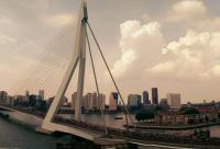 Rotterdam Talks.