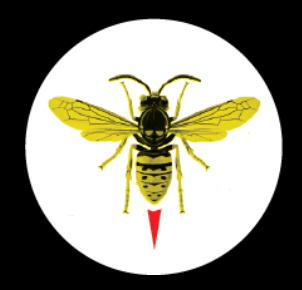 Skya's logo.