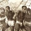 """Slavernij: de """"gouden eeuw"""" was voor veel Afrikanen niet zo fijn."""