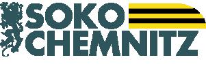 Logo van Soko Chemnitz