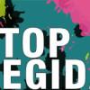 Stop Pegida.