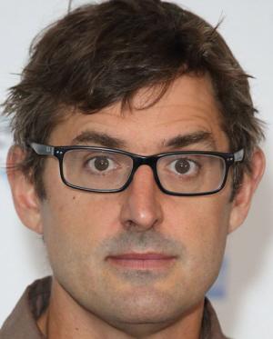"""Louis Theroux creëert met zijn programma """"By Reason of Insanity"""" een schadelijk beeld van mensen met een psychiatrische stoornis."""