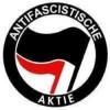 Logo van AFA