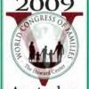 Congres-logo