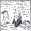 Klik op de strip en lees verder
