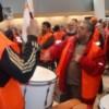 Actie op 30 maart 2010