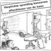 Klik op de cartoon en lees verder