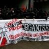 Een 1 mei-demonstratie met uitstraling